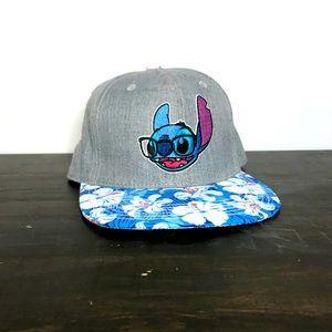Lilo and Stitch Disney Hat